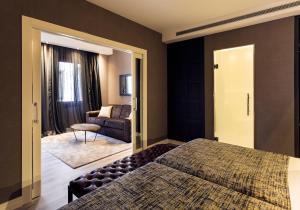 Hotel Catalonia Ronda (28 of 61)