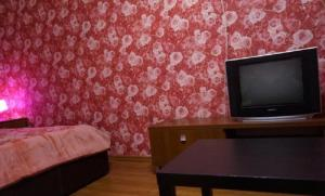 Apartment on Truda 7 - Agapovka