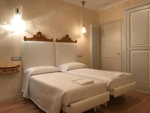 """Hotel """"La Salute"""" - Monte Licciano"""