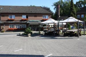 Hotel König-Stuben