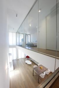 Be Apartments Volturno - AbcAlberghi.com