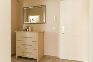 Ada Apartment, Apartmanok  Brassó - big - 2