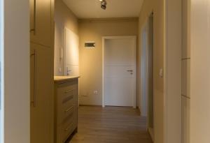 Ada Apartment, Apartmanok  Brassó - big - 3