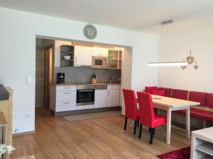 Apartment Ramsauer - Calm Location - Schladming