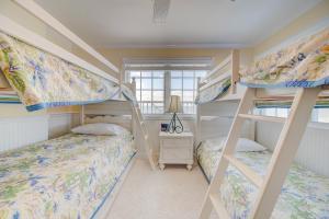 Ocean-to-River Beach-House, Motels  Stuart - big - 6