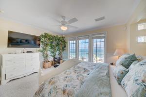 Ocean-to-River Beach-House, Motels  Stuart - big - 3