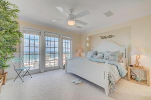 Ocean-to-River Beach-House, Motels  Stuart - big - 2