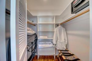 Ocean-to-River Beach-House, Motels  Stuart - big - 109