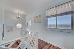 Ocean-to-River Beach-House, Motels  Stuart - big - 104