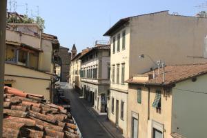 A Due Passi Da Boboli - AbcFirenze.com