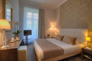 Hotel Villa Victoria (11 of 59)