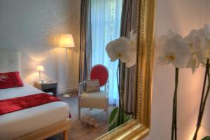 Hotel Villa Victoria (23 of 59)