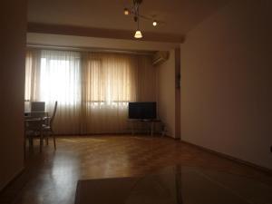 Yerevan, very centre, Ferienwohnungen  Jerewan - big - 5