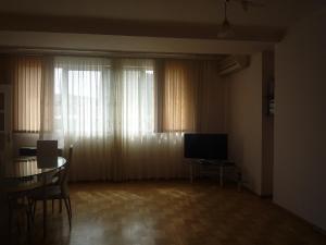 Yerevan, very centre, Ferienwohnungen  Jerewan - big - 6