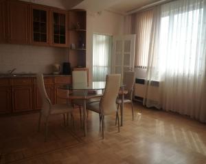 Yerevan, very centre, Ferienwohnungen  Jerewan - big - 8