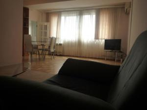 Yerevan, very centre, Ferienwohnungen  Jerewan - big - 17