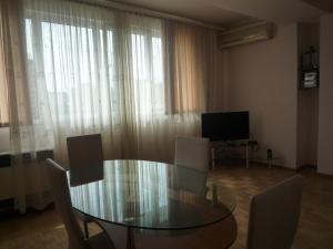 Yerevan, very centre, Ferienwohnungen  Jerewan - big - 19