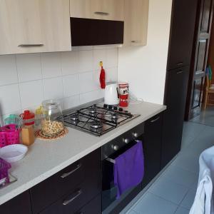 Appartamento Milupa - AbcAlberghi.com