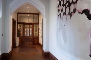 Penrhiw Hotel (11 of 58)