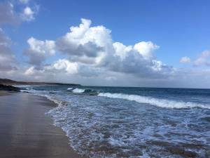 Piso Oliastur, El Cotillo  - Fuerteventura