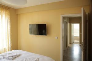 Ada Apartment, Apartmanok  Brassó - big - 7