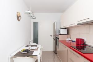Ada Apartment, Apartmanok  Brassó - big - 12