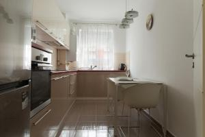 Ada Apartment, Apartmanok  Brassó - big - 14