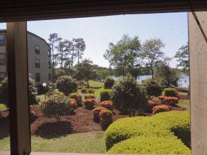 Dunes Pointe #D3 2nd Row & Beyond (V) Condo, Appartamenti  Myrtle Beach - big - 24