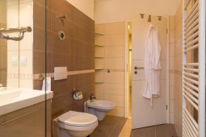 Ada Apartment, Apartmanok  Brassó - big - 15