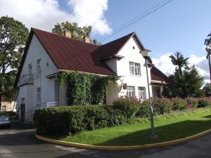 Hostels und Jugendherbergen - Kalna Ligzda