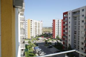 Ada Apartment, Apartmanok  Brassó - big - 20