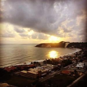 obrázek - Apartamento na Praia de Ponta Negra