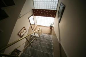 Hotel Arberia, Hotely  Tirana - big - 35