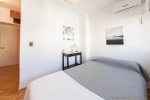 Palermo 2 Bedroom Comfort Apartment