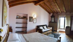 I Tigli di Altavilla - Accommodation - Alba