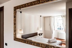 LuccAnfiteatro Guest House - AbcAlberghi.com