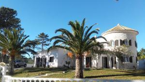 obrázek - vivenda Familia Lopes