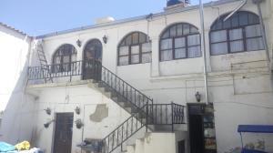 Hostels und Jugendherbergen - La Vicuña