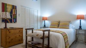 The Lofts at 6th and G, Apartmány - Grants Pass