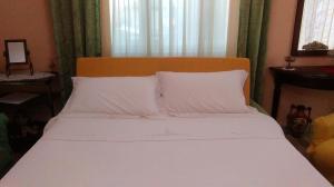 Casa vacanza Etna - AbcAlberghi.com