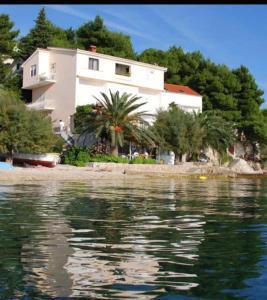 obrázek - Apartment Beach House