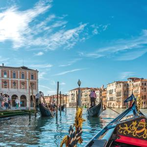 The Gritti Palace (21 of 187)