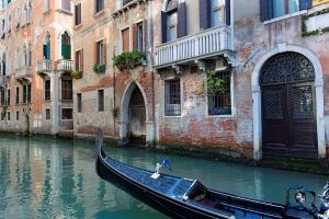 The Gritti Palace (19 of 187)