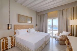 Santa Marina, a Luxury Collection Resort (32 of 128)