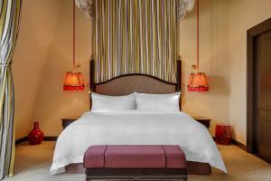 فندق ديز إنديز لاهاي - فندق لوكشري كوليكشن
