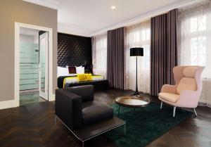 Hotel Furstenhof (35 of 52)