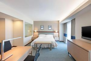 Four Points by Sheraton Sandakan (4 of 94)