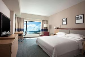 Four Points by Sheraton Sandakan (22 of 94)