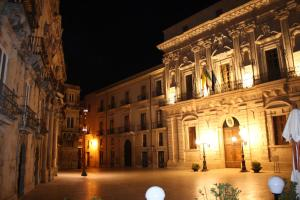 obrázek - Il Duomo
