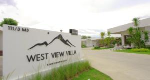 West View Villa - Tha Maka